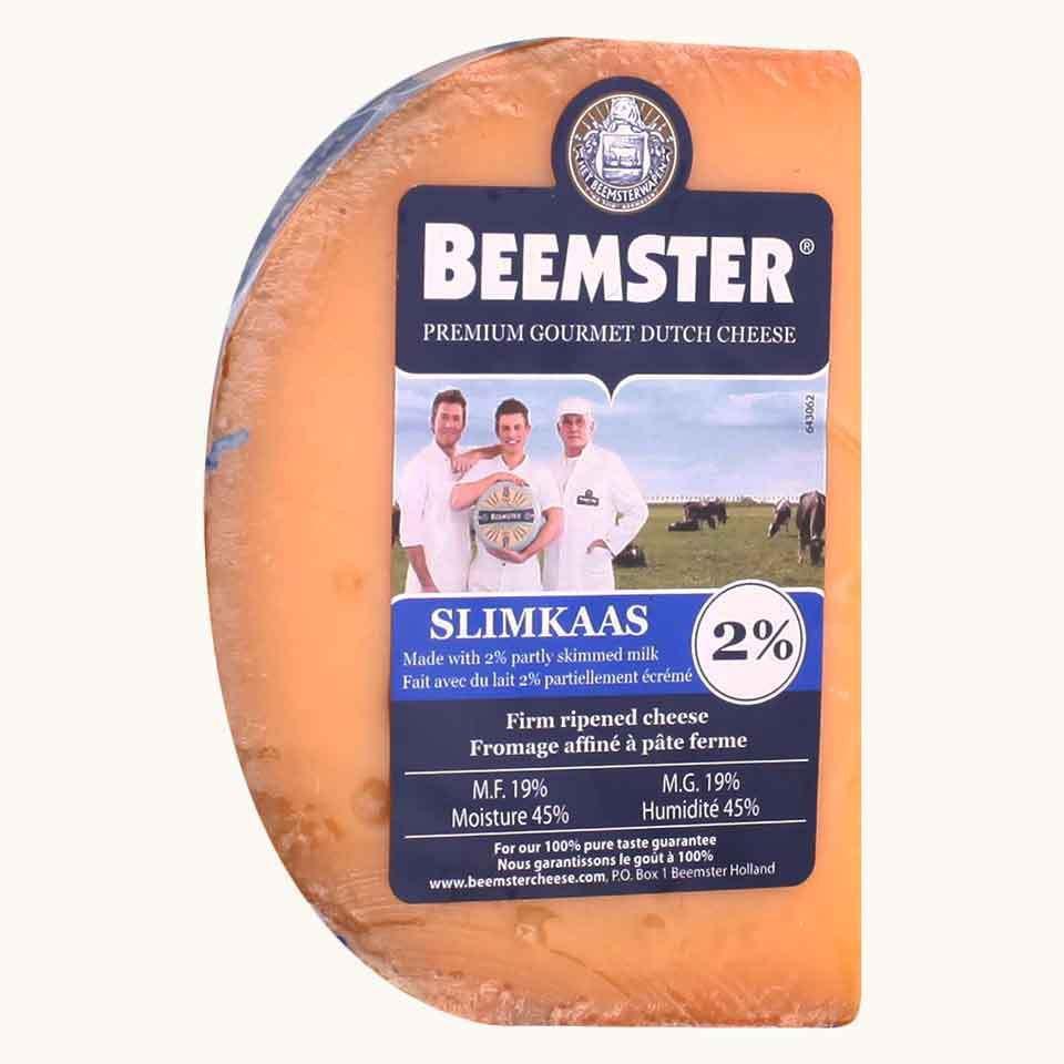 Beemster Slimkaas Gouda Cheese Delivery Cornershop Canada