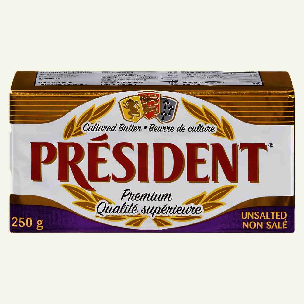 product_branchPresident
