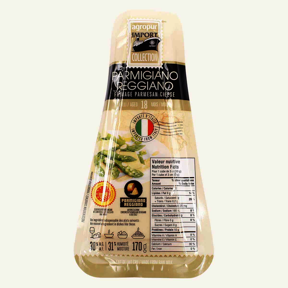product_branchPARMIGIANO