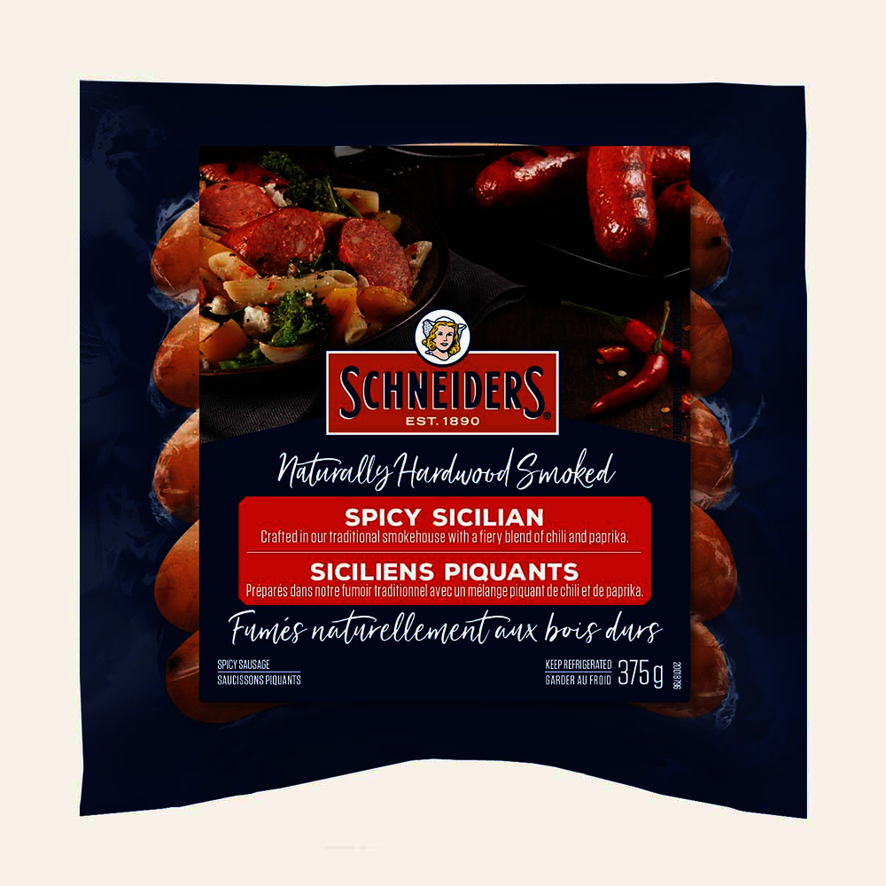 product_branchSpicy
