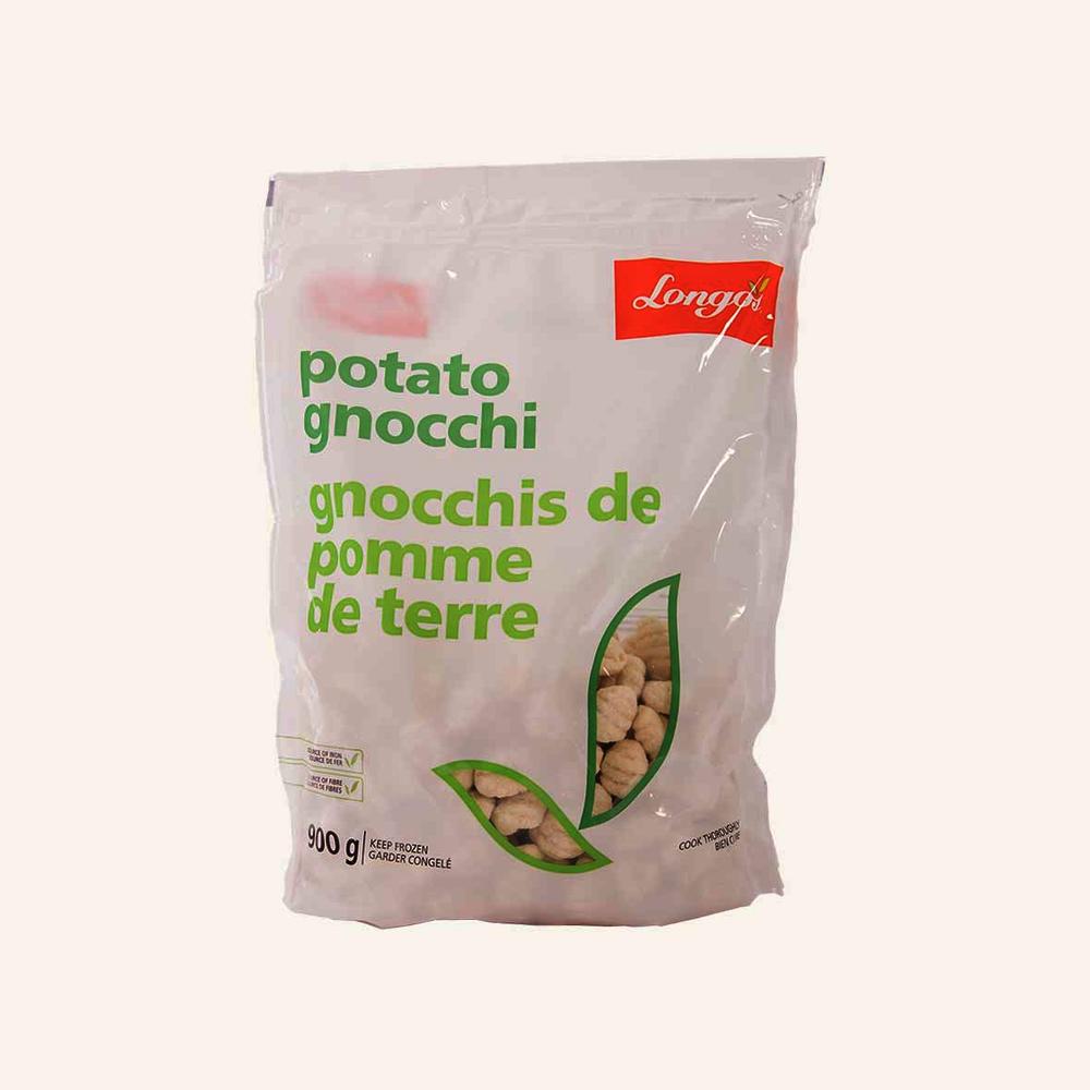 product_branchLongo's