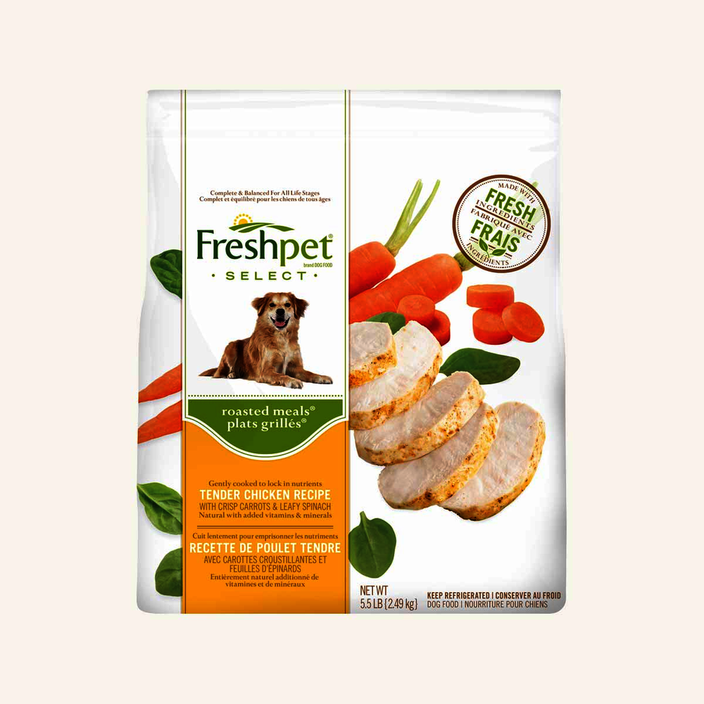 product_branchFreshpet