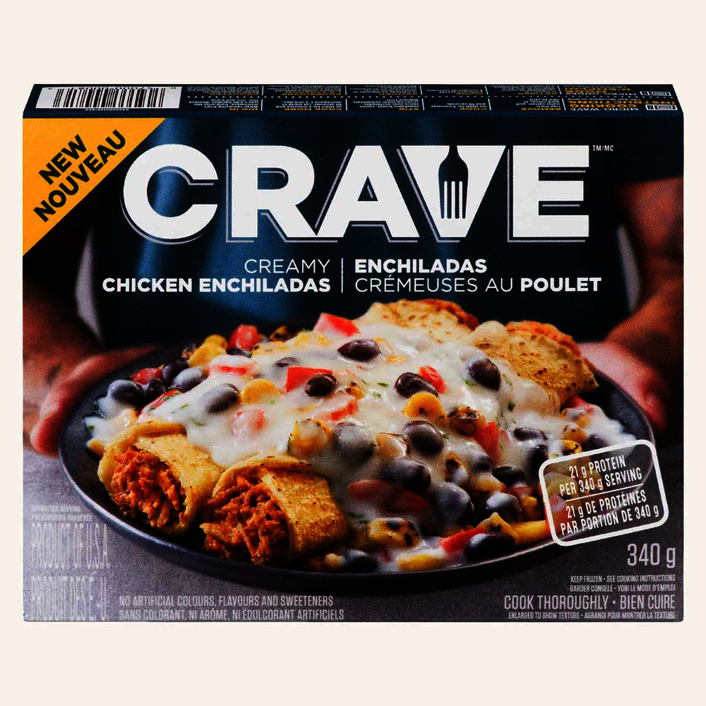 product_branchCrave