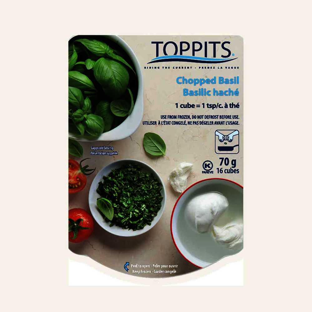 product_branchToppits