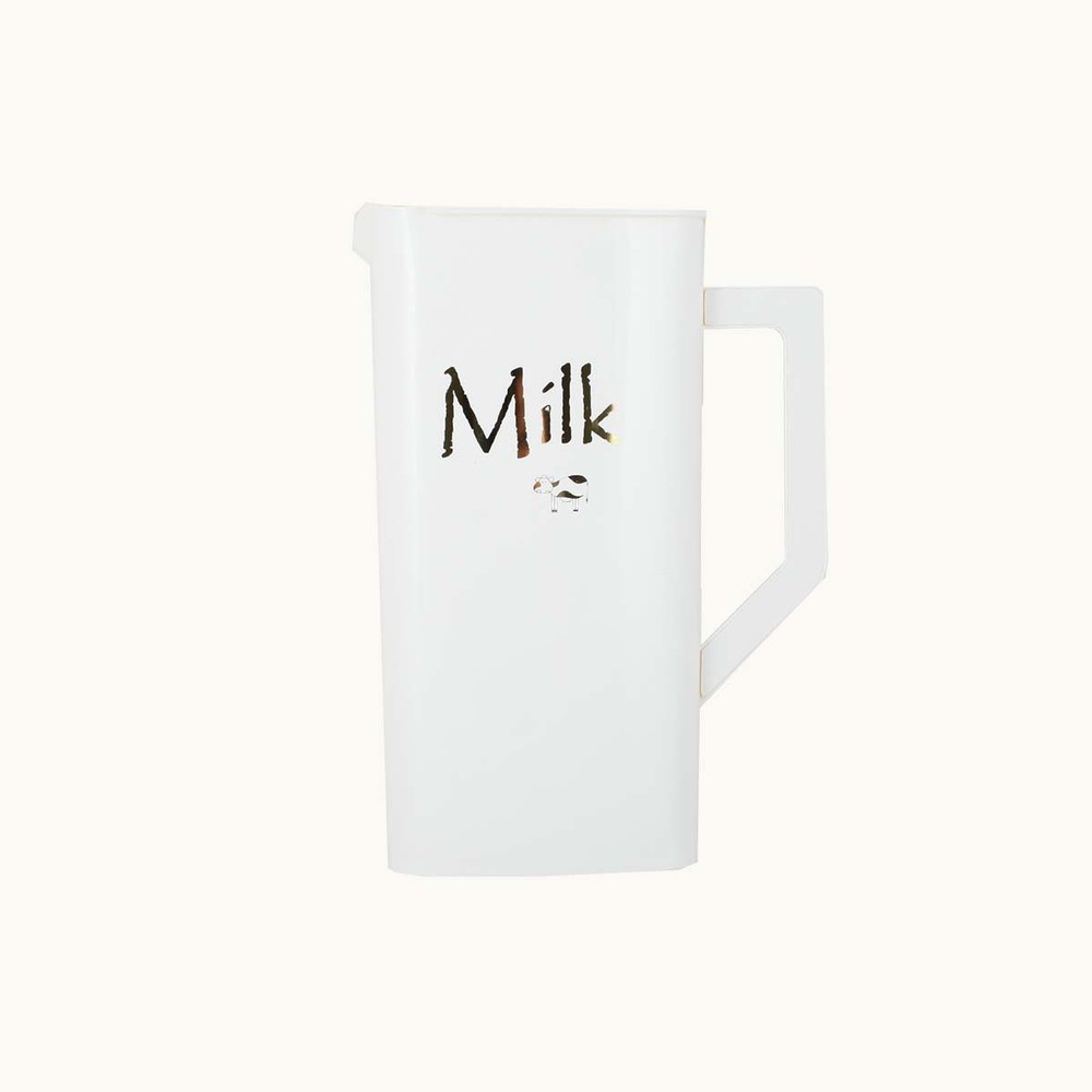 product_branchMilk
