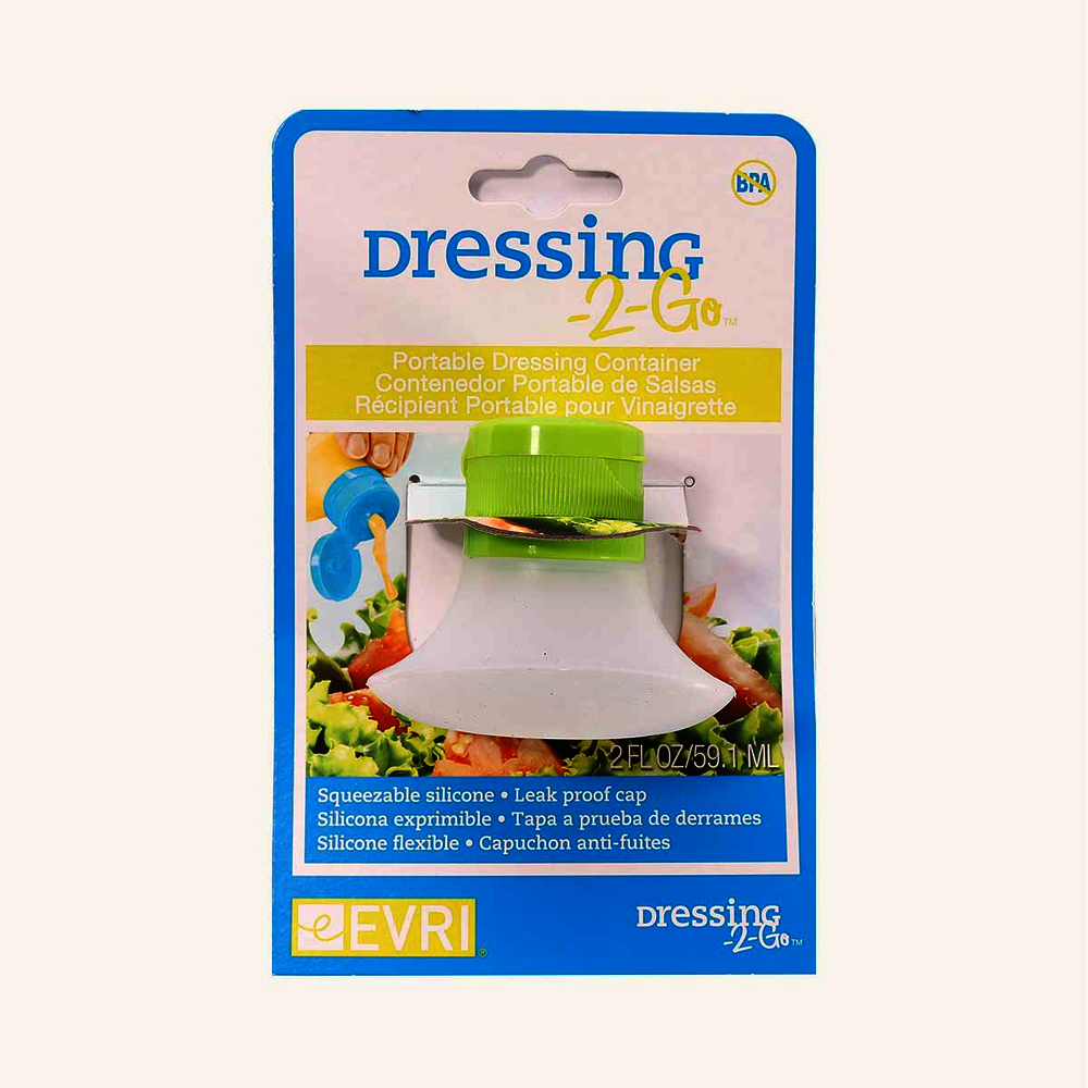product_branchDressing