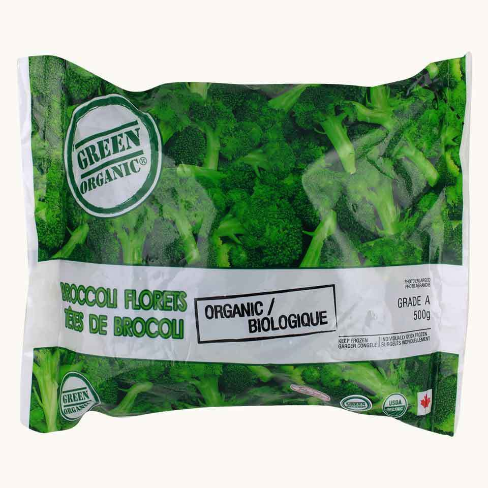 product_branchGreen