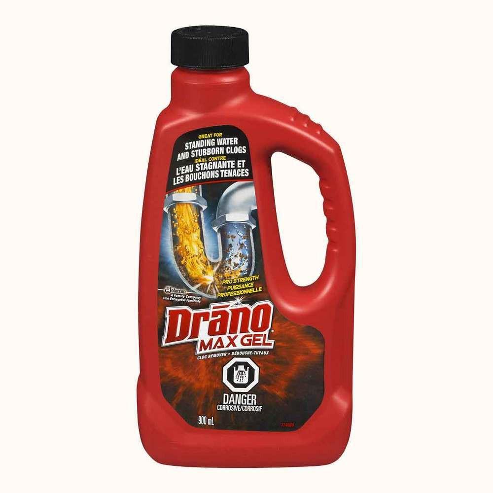 product_branchDrano