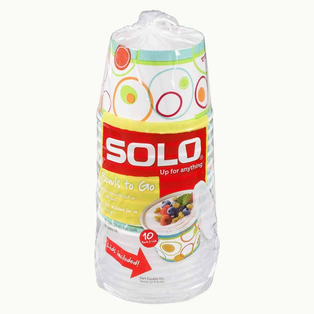 product_branchSolo