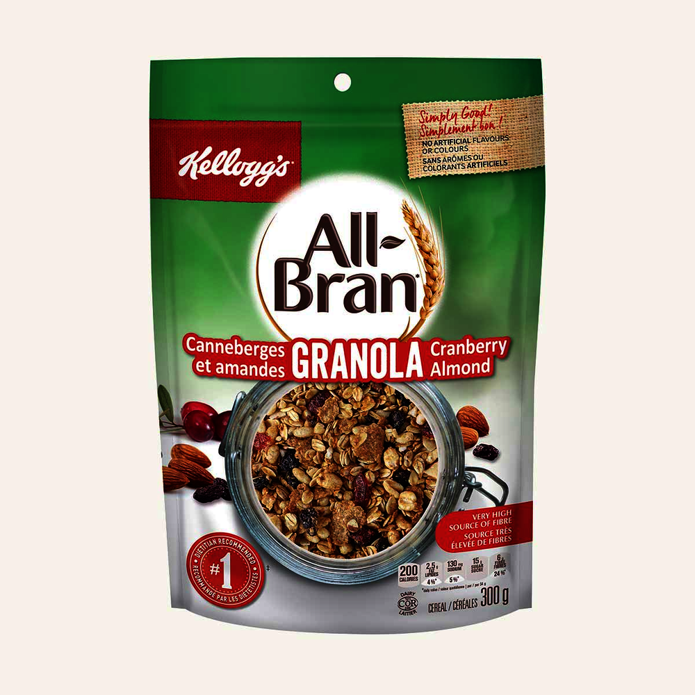 product_branchKellogg's