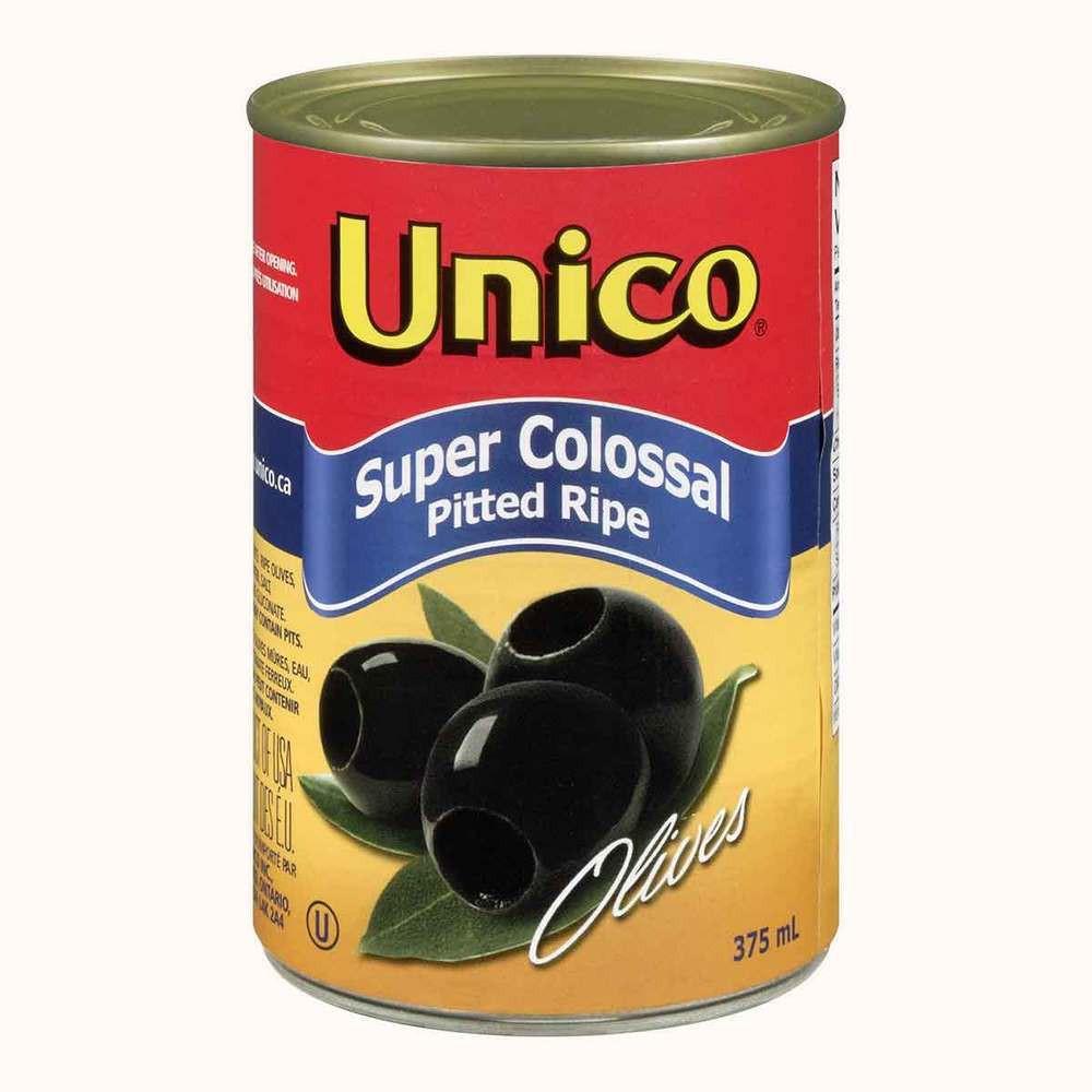 product_branchUnico