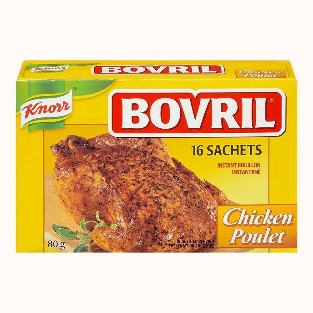 product_branchBovril