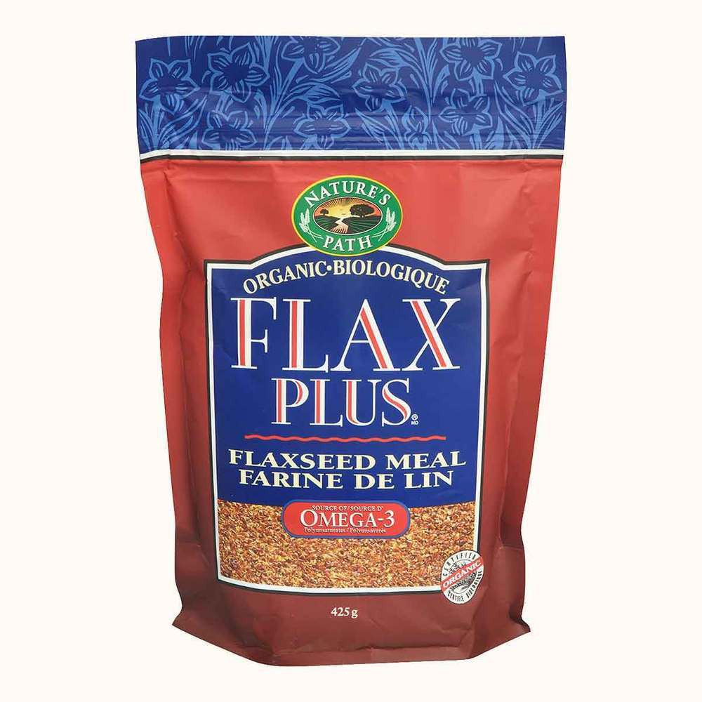 Nature's Path Flax Plus Multigrain