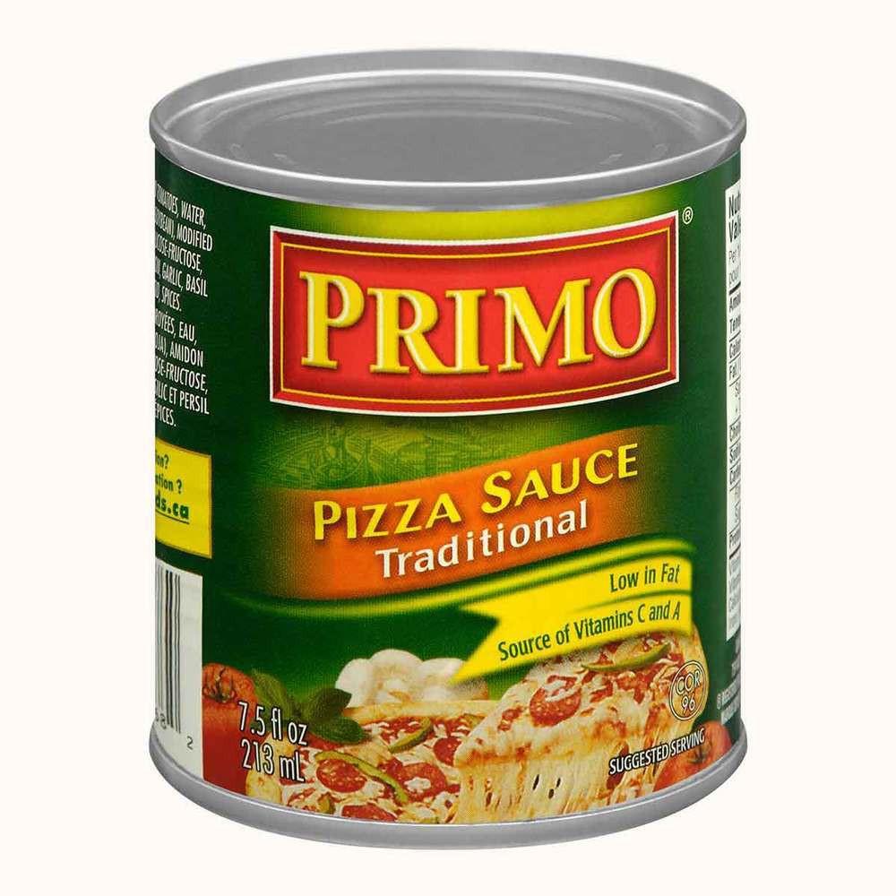 product_branchPrimo