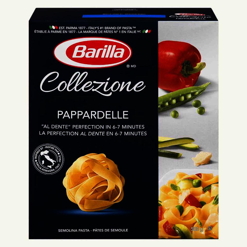 product_branchBarilla