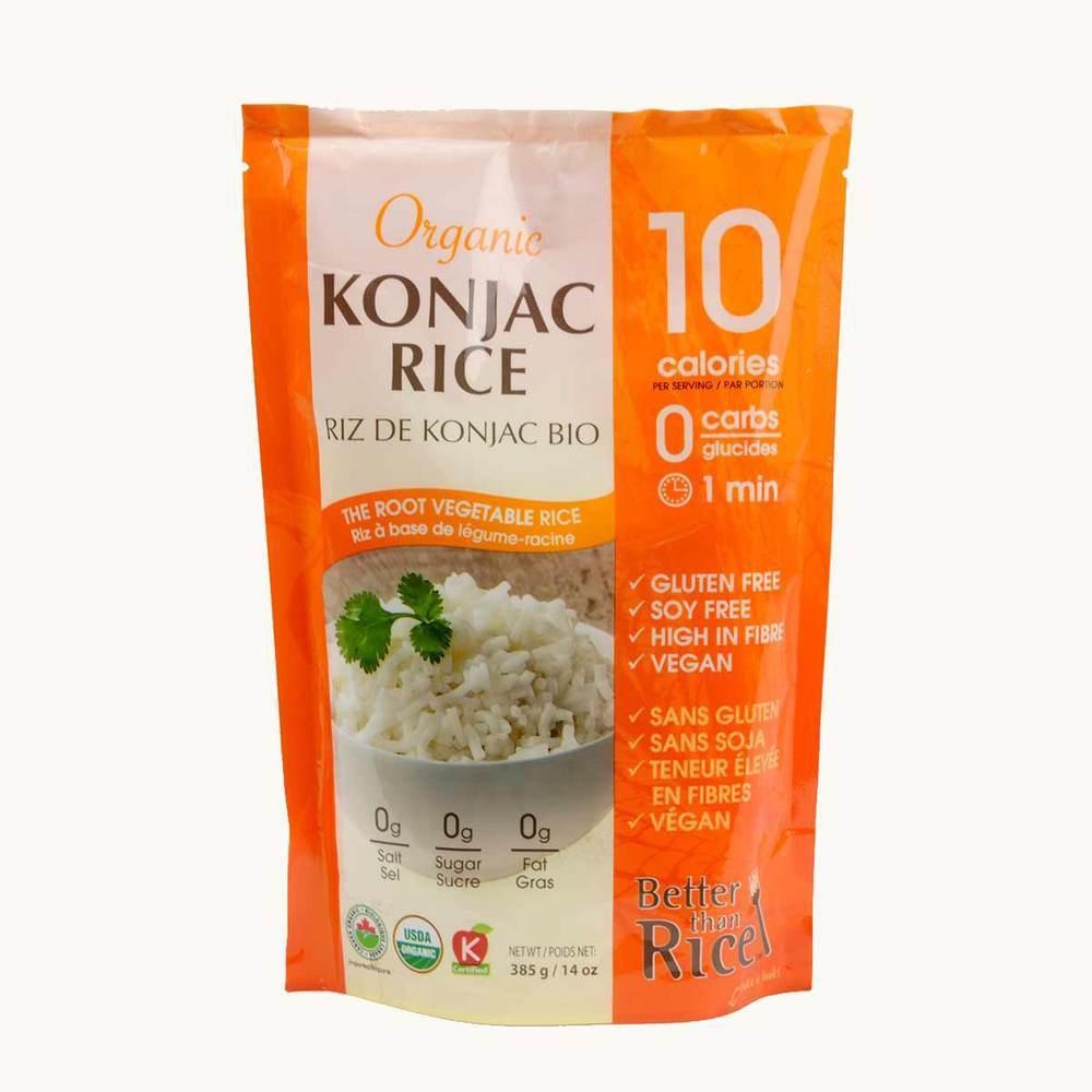 product_branchKonjac