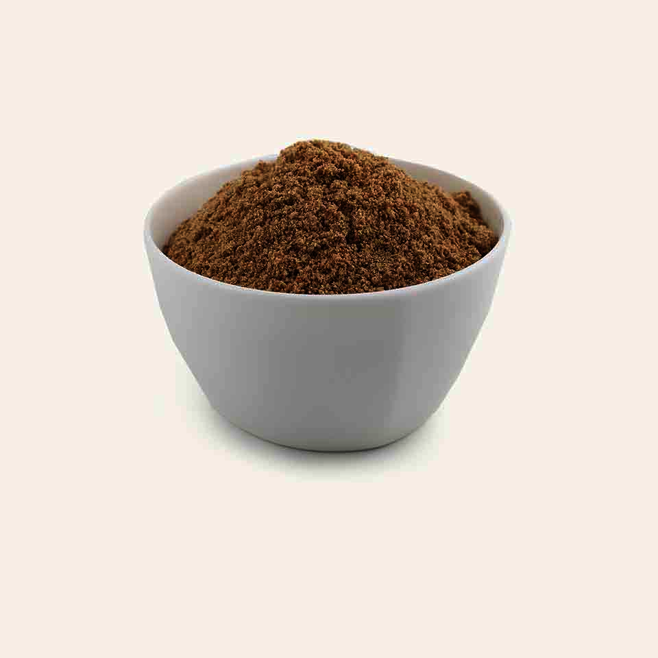 Longo's Flaxseed Meal