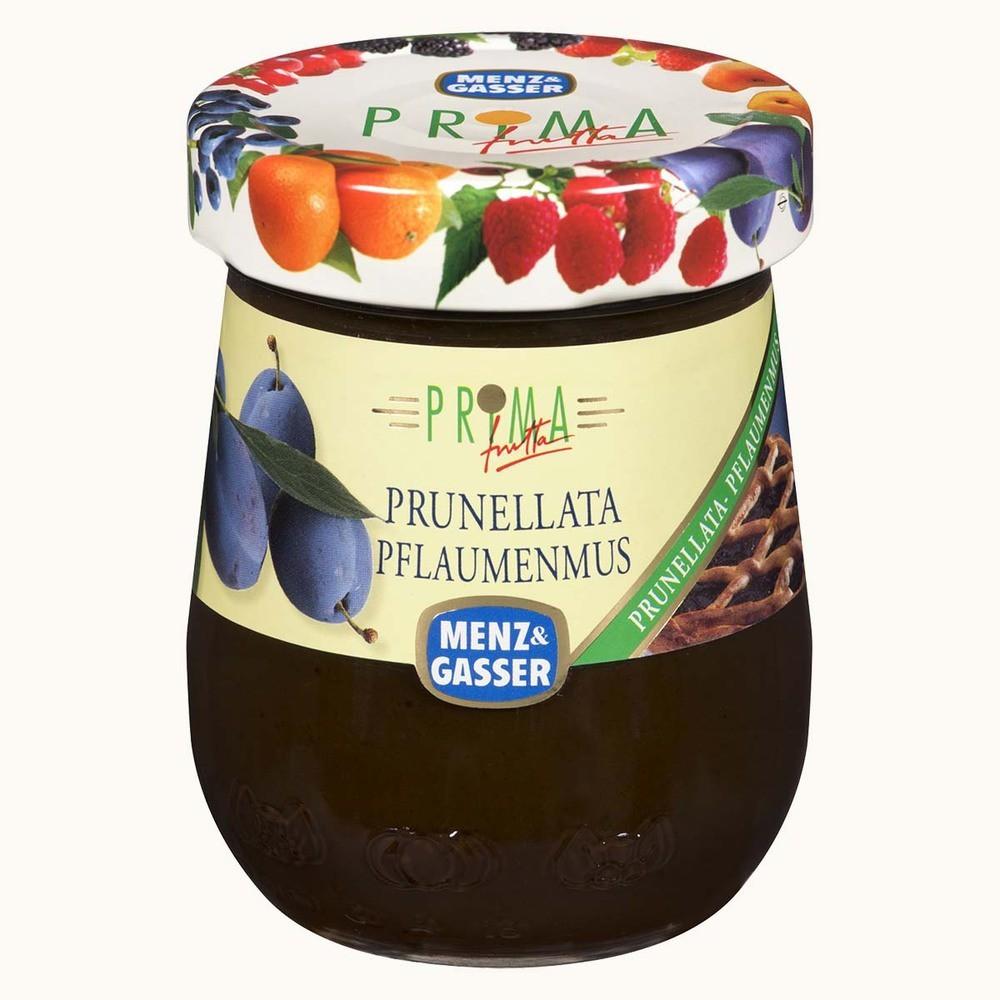 Menz & Gasser Prima Prunellata