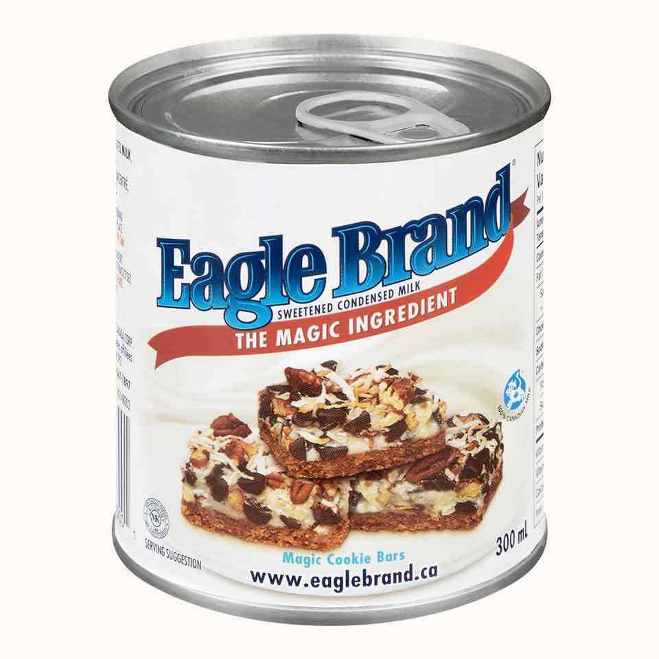product_branchEagle