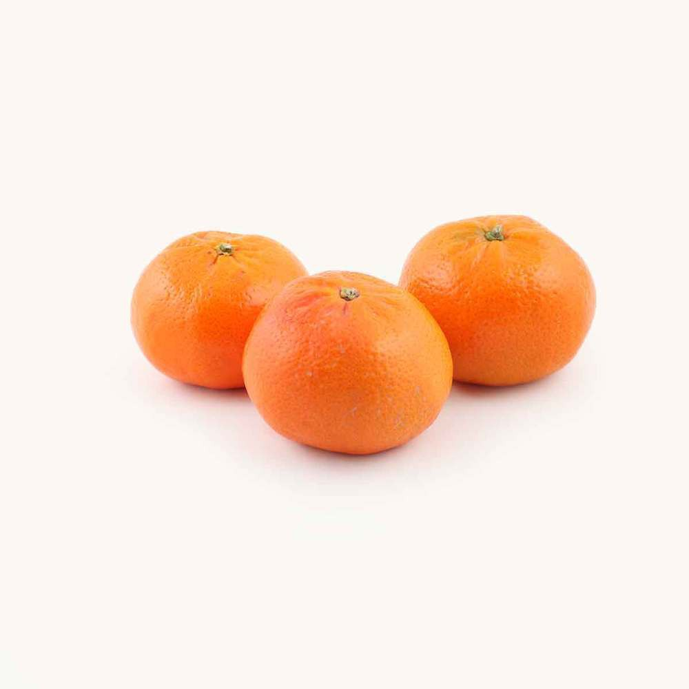 product_branchClementine