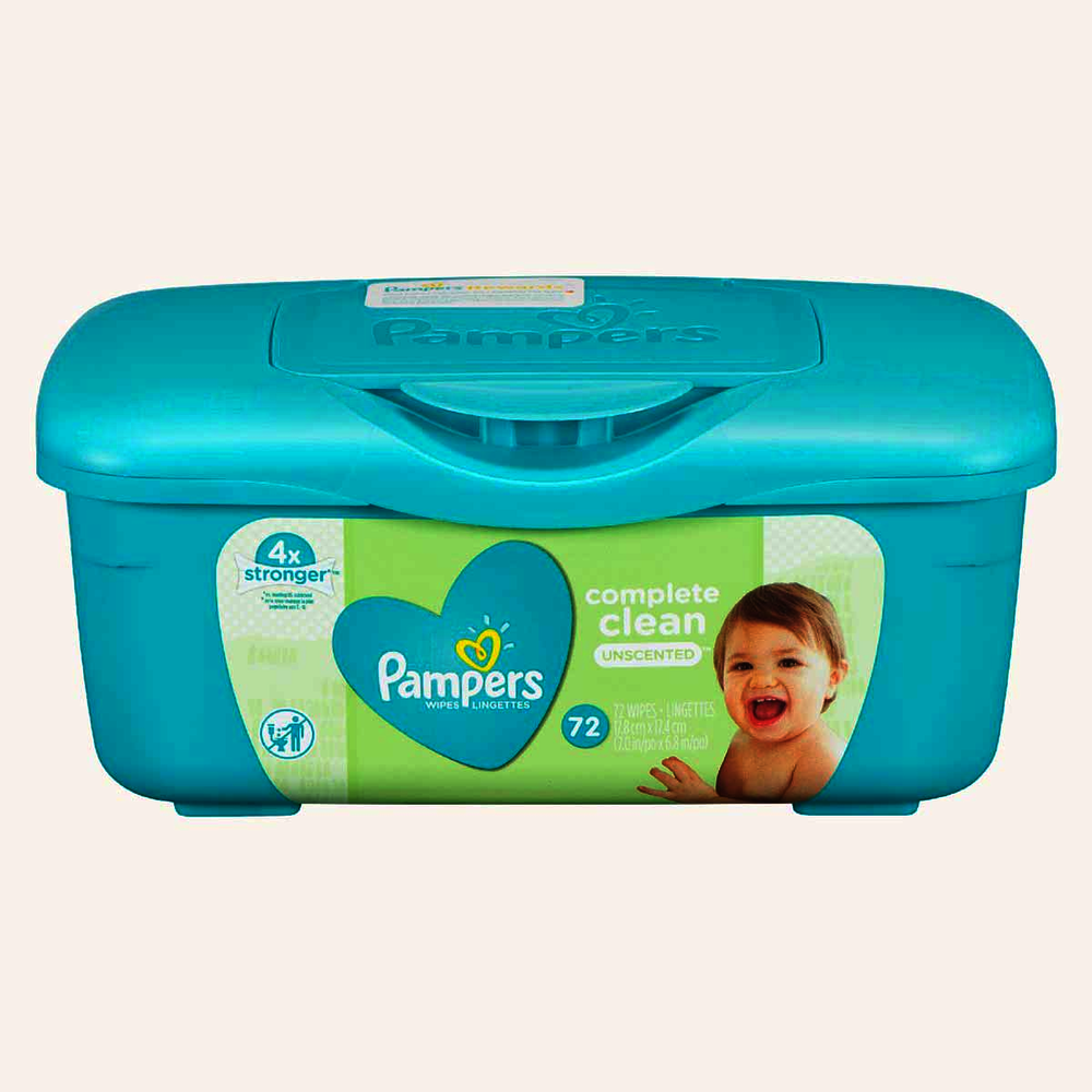 product_branchPampers