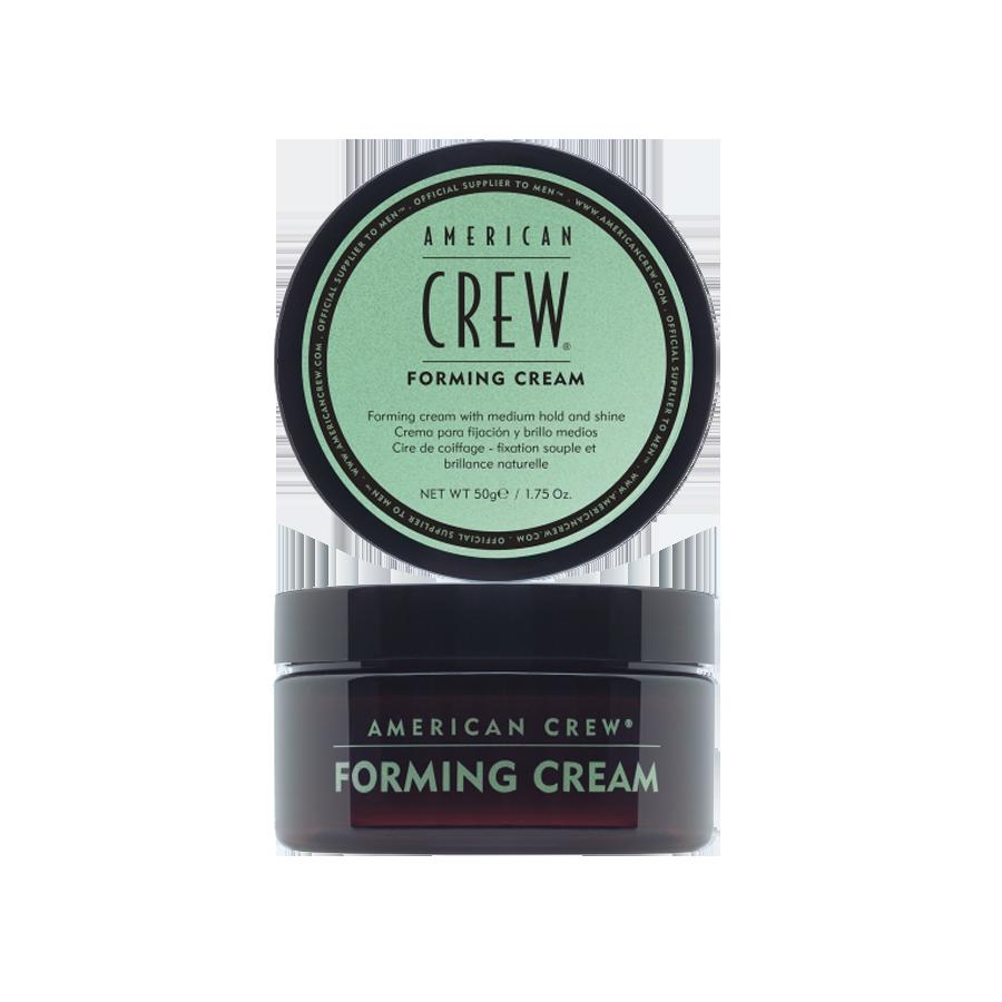 Forming cream 85 GR