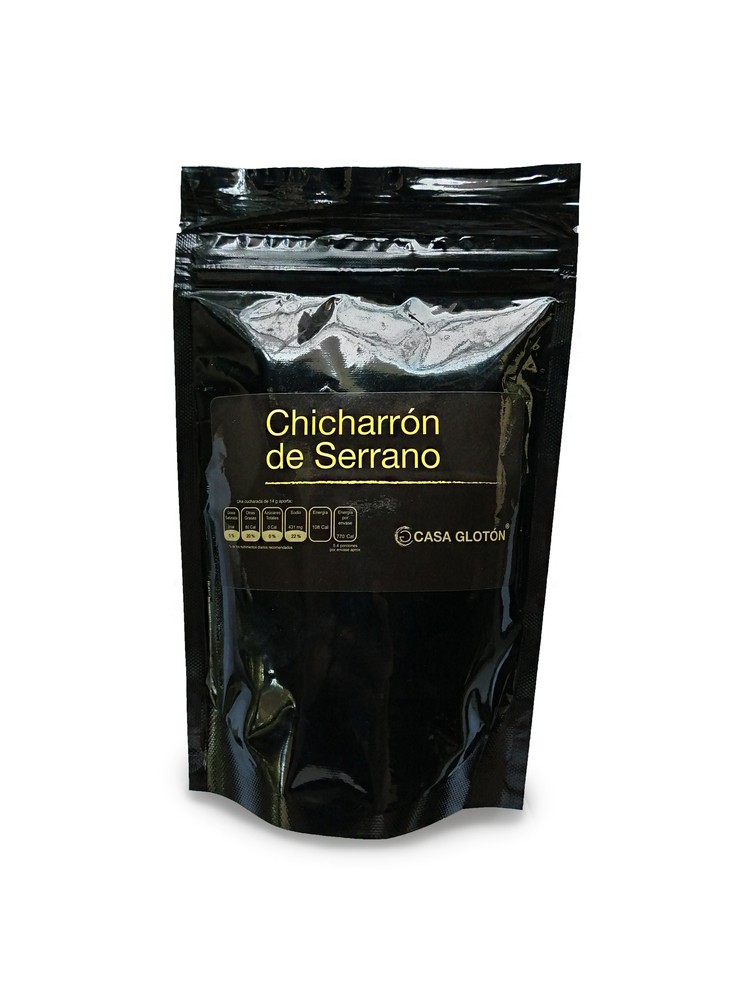 product_branchChicharrón
