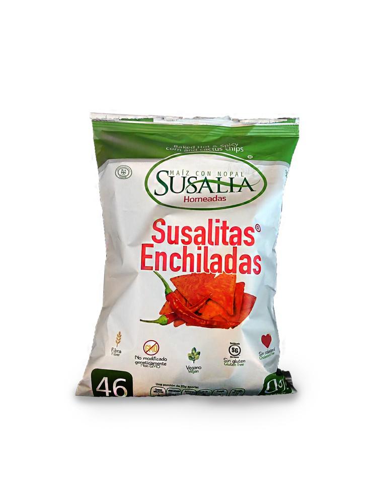 product_branchSusalita