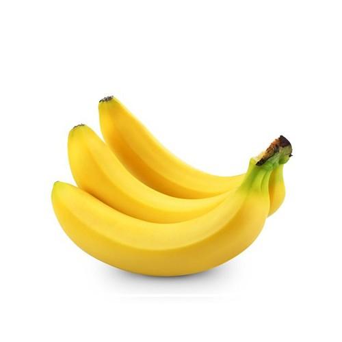 Plátano Percio por kg, unidad: 150 g aprox