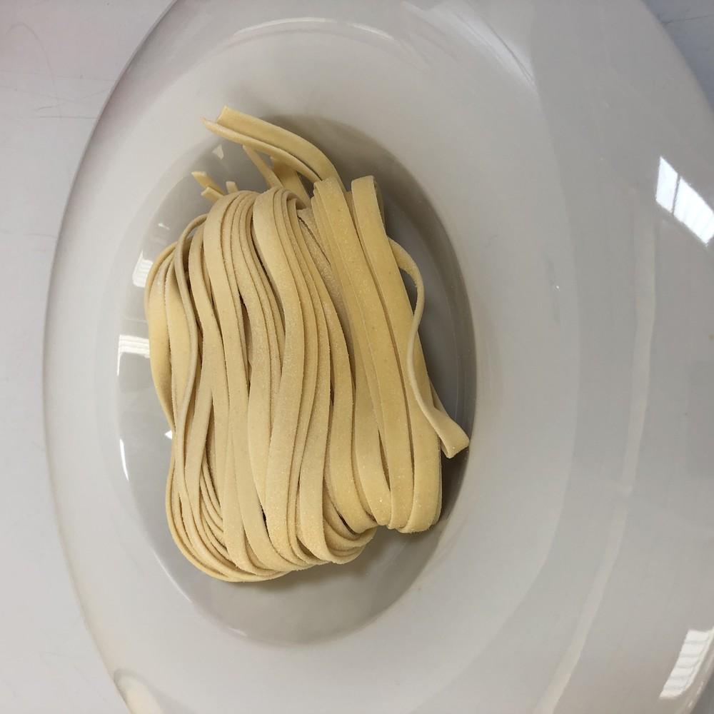 Fetuccine huevo 500 GR