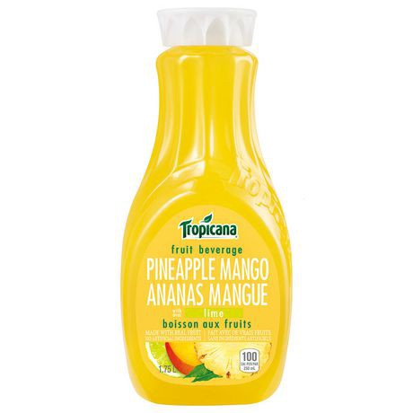 product_branchTropicana