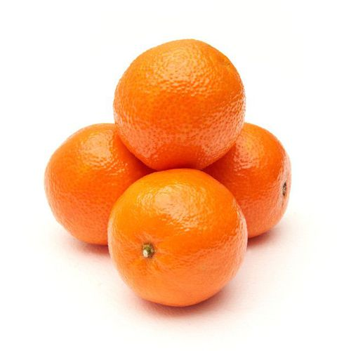 Clementine Bag