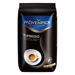Café espresso grano molido 500g