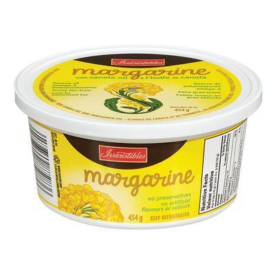 Margarine · Metro · Cornershop · Groceries delivered in one hour