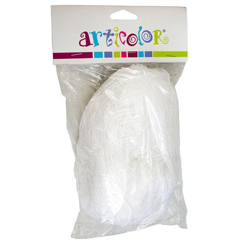 Estambre articolor bolsa con 50 g