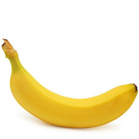 Banana 1 unit