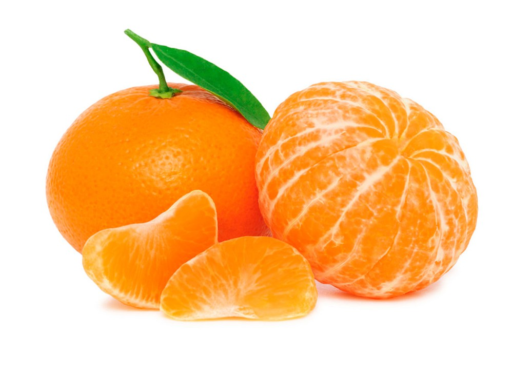 Clementinas kg