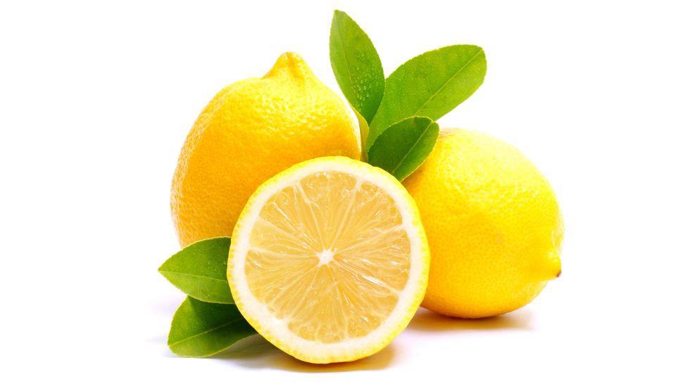 Limones kg