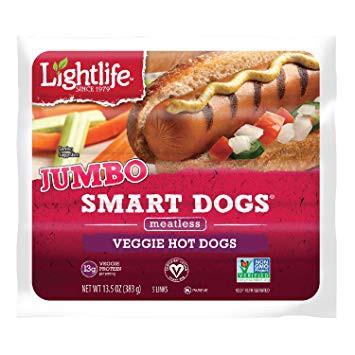Jumbo - smart dogs