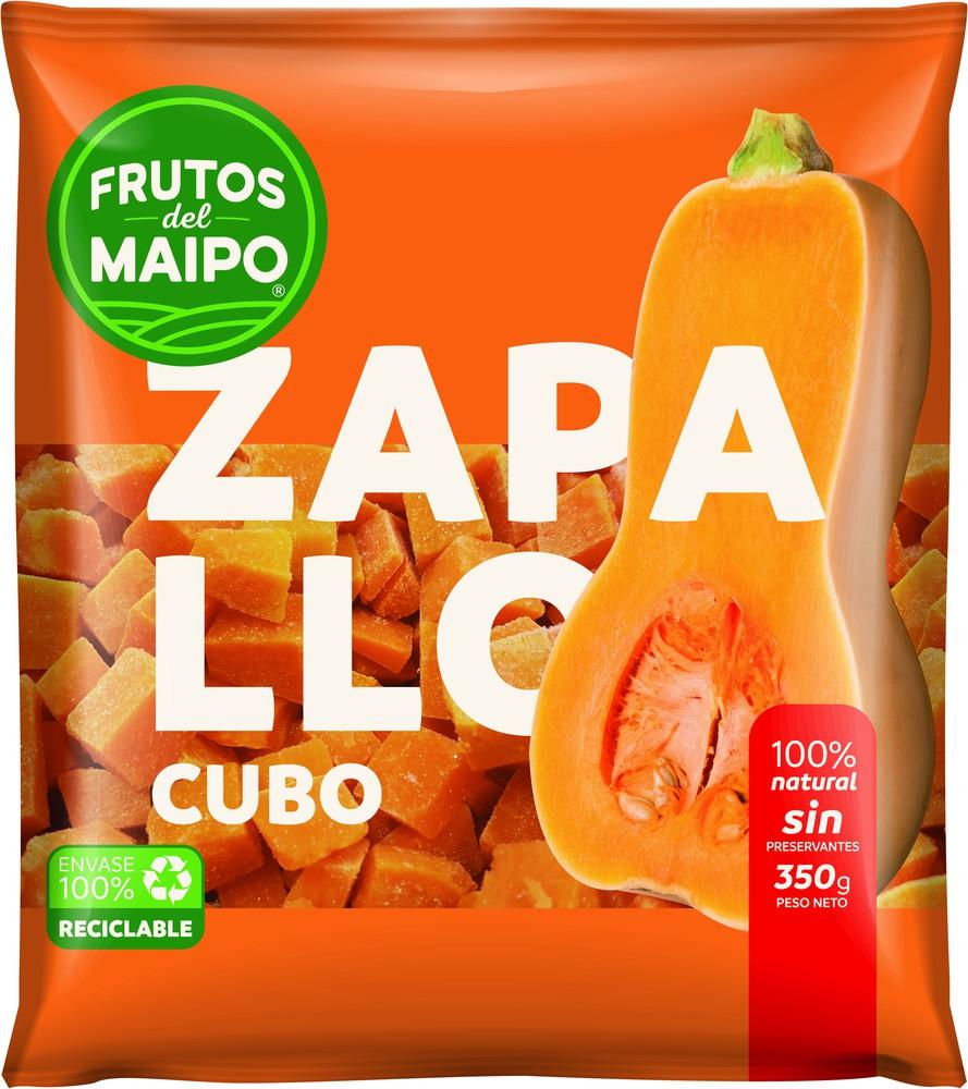 product_branchZapallo