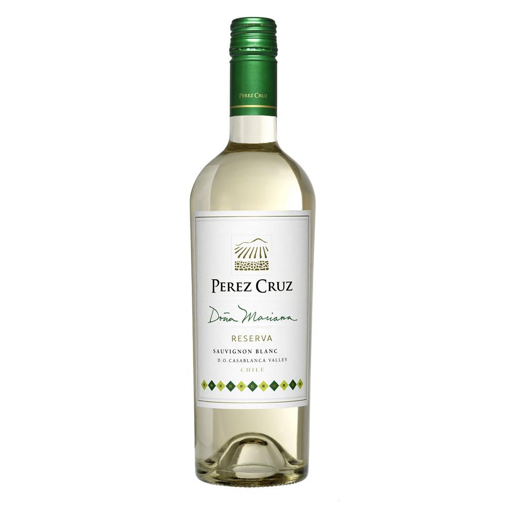 Vino sauvignon blanc