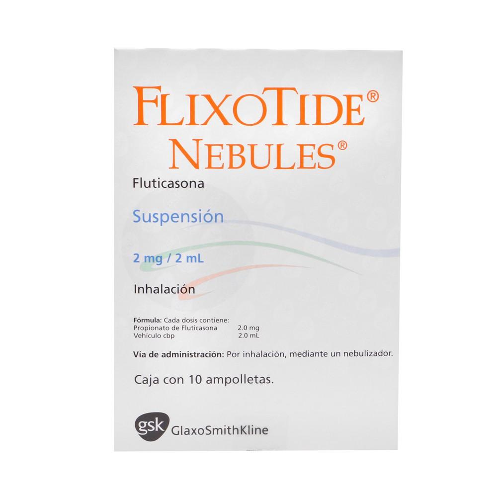 Lacipil 4 mg fiber