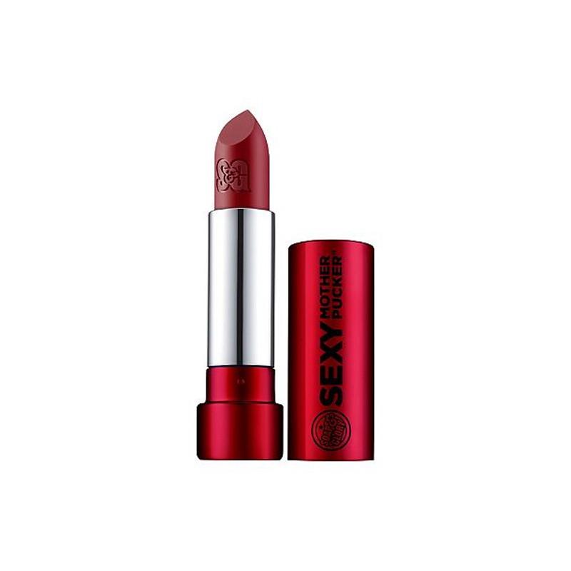 Smp lipstick berry kissable