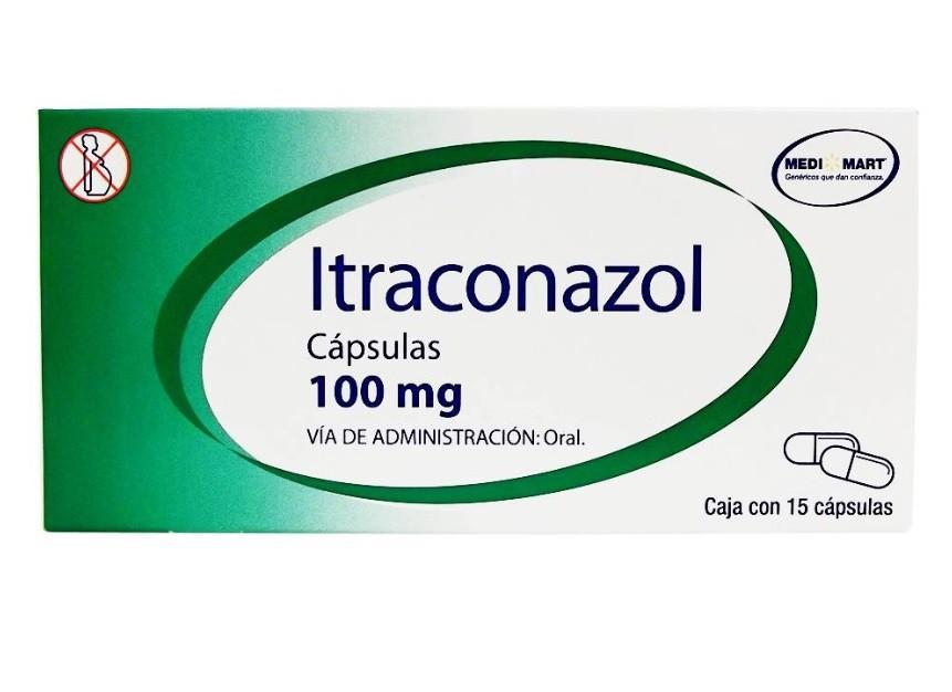 Plaquenil 200 mg ilaç
