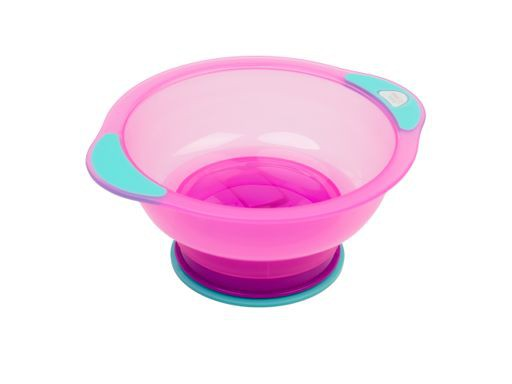 product_branchBowl