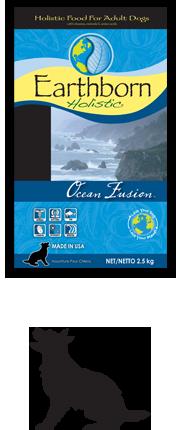 Alimento ocean fusion