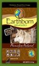 Earthborn Primitive Natural Grain Free