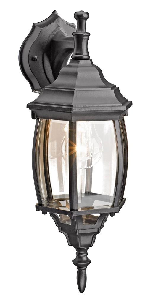 Noma Curved Hanging Outdoor Lantern, Noma Jam Jar Outdoor Lantern