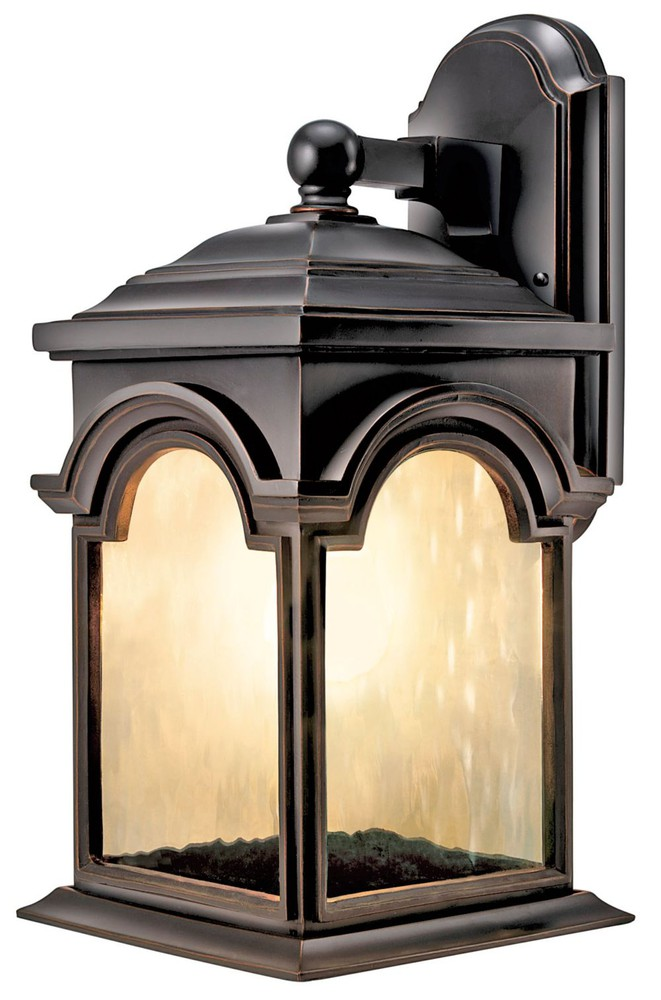 Noma Home Collections Outdoor Tophino, Noma Jam Jar Outdoor Lantern