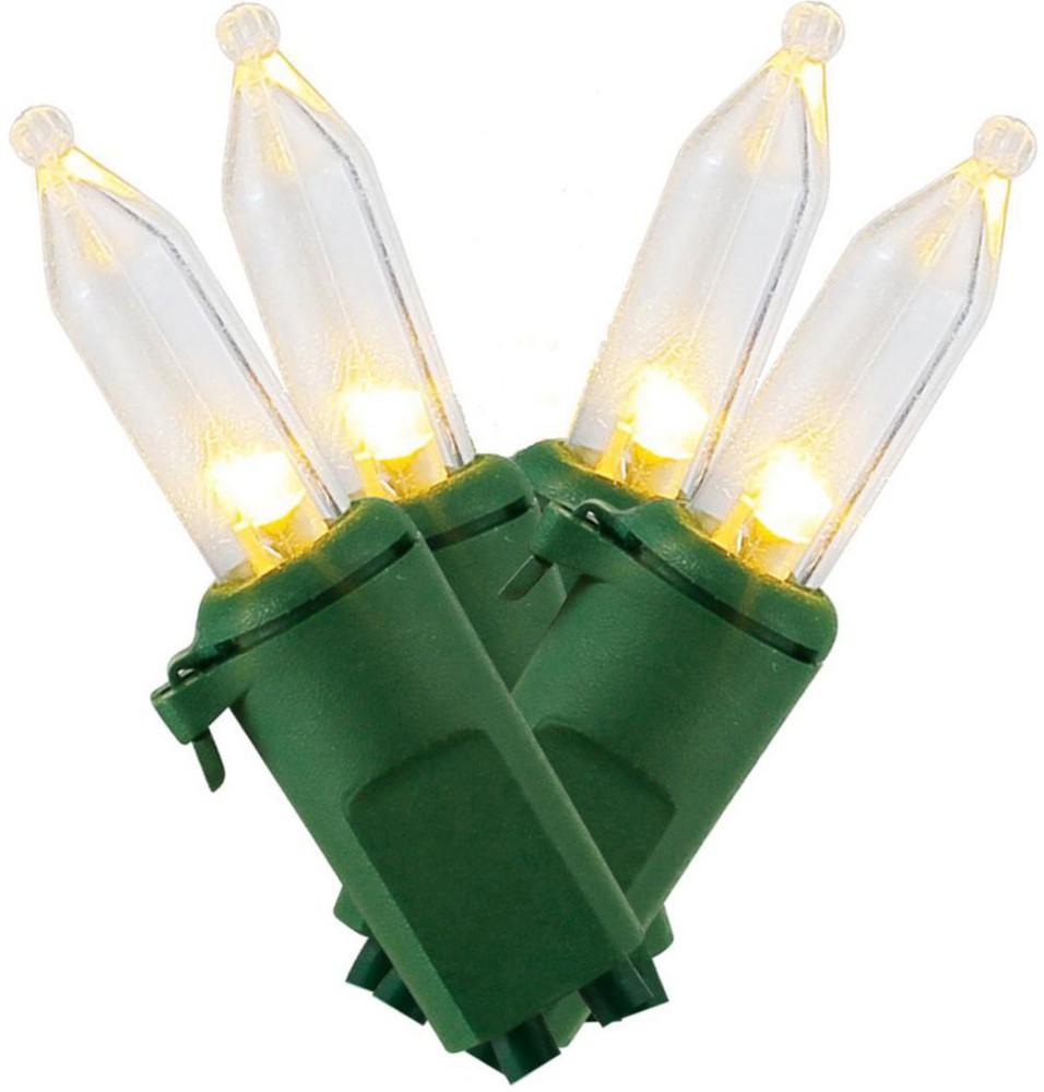 Noma Mini Led Christmas Tree 1 8 3 6v Replacement Bulbs